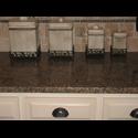 All South Granite & Marble - Marietta, GA