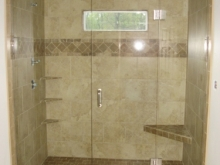 shower_01