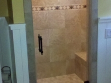 shower_03