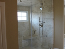 shower_04