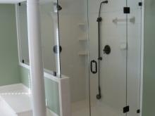 shower_06