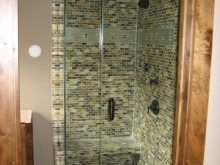 shower_07