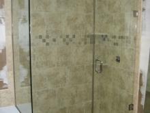 shower_09