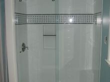 shower_11