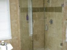 shower_12