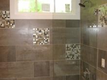 shower_15