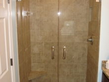 shower_05
