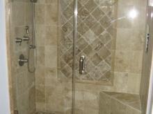 shower_08